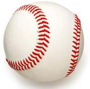 Portland Baseball, Portland Adult Wood Bat Baseball League ...